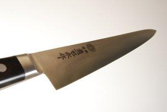 Kikuichi Elite Carbon Sujihiki 270mm