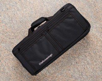 Chefknivestogo 18 Pocket Knife Bag