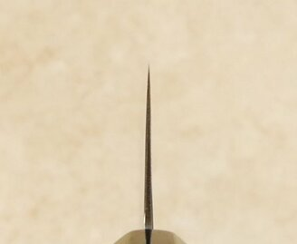 Kohetsu Aogami Super Bunka 175mm