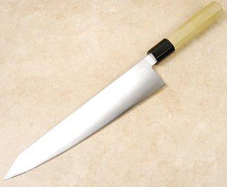 Kohetsu Aogami Super Kiritsuke 240mm
