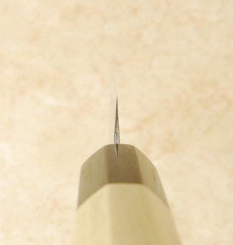 Kohetsu Aogami Super Petty 120mm