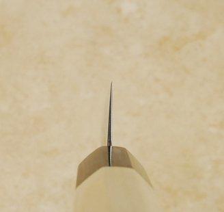 Kohetsu HAP40 Wa Honesuki 150mm