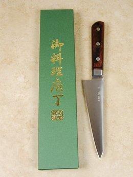 Kohetsu HAP40 Western Honesuki 150mm