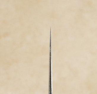 Kohetsu HAP40 Gyuto 270mm