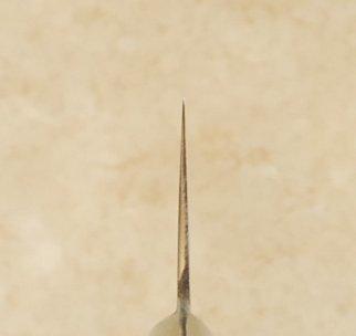 Kohetsu VG-10 Damascus Gyuto 240mm