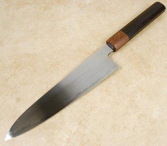 Konosuke MM Blue #2 Gyuto 210mm