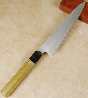 Konosuke HD2 210mm Gyuto