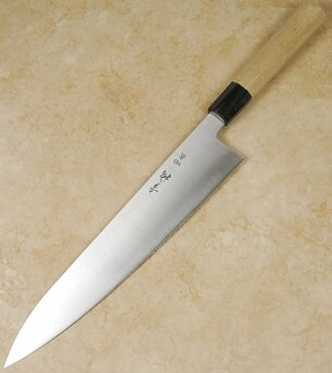 Konosuke HD2 Gyuto Ho 240mm