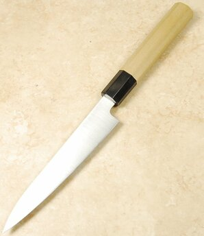 Konosuke White #2 Petty 150mm