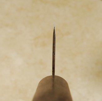 Kunimitsu Nakiri 165mm