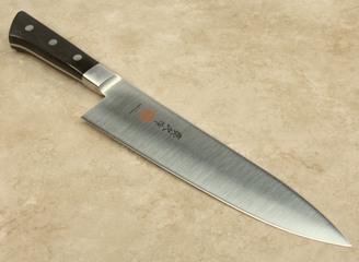 MAC Professional Mighty Chef's Knife 8 1/2