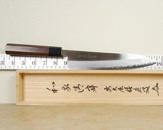 Makoto AS Gyuto 210mm