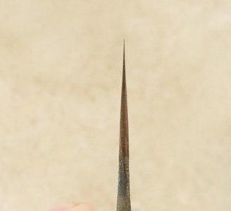 Masakage Kiri VG-10 Gyuto 270mm