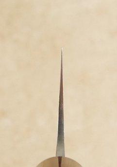 Masakage Kiri VG-10 Bunka 170mm