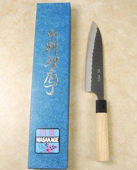 Masakage Koishi Gyuto 180mm