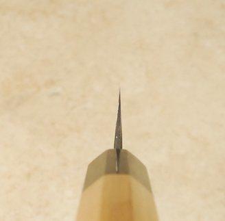 Masakage Koishi Petty 120mm
