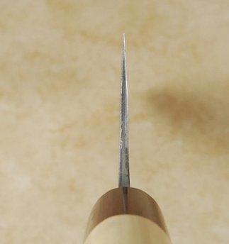 Masakage Yuki Gyuto 270mm