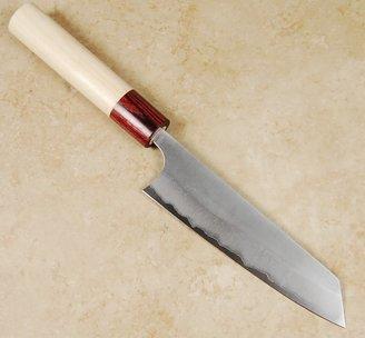 Masakage Yuki Ko Bunka 135mm
