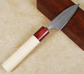 Masakage Yuki Petty 75mm