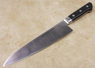 Masamoto Gyuto 240mm