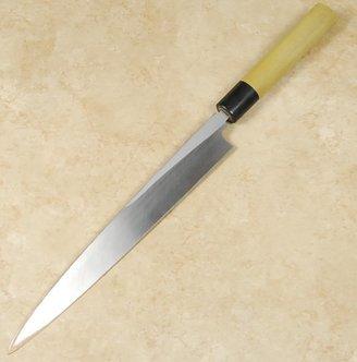 Masamoto KK Yanagiba 240mm