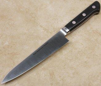 Masamoto Utility Knife 150mm