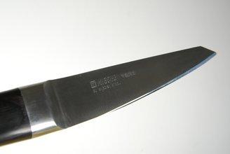 Misono Swedish Hankotsu 145mm
