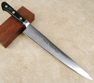 Misono Swedish Sujihiki 270mm