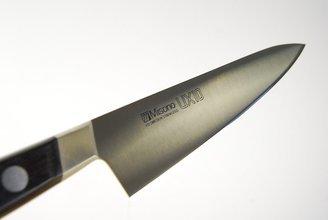 Misono UX10 Petty 150mm
