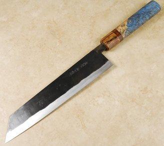 Moritaka AS Custom Kiritsuke 240mm