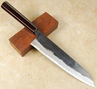 Murata Buho Gyuto 210mm