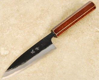 Murata Buho Sabaki 120mm