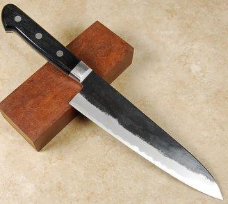 Murata Western Gyuto 180mm