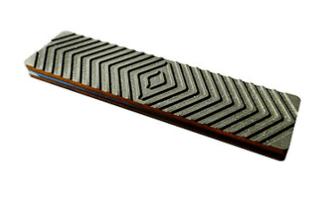 Nano Hone NL-4 Lapping Plate