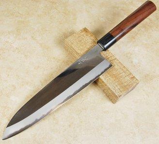 Nishida White #1 Polished Gyuto 240mm