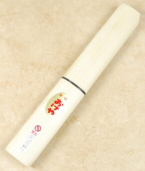 Okeya White #2 Yokote Kogatana 105mm