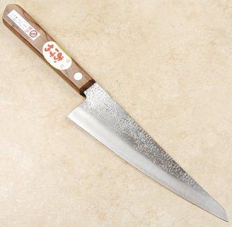 Okeya Ginsan Honesuki 150mm