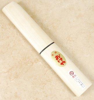 Okeya White #2 Yokote Kogatana 90mm