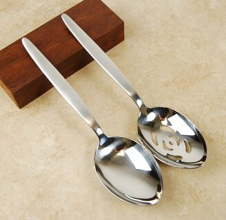 Richmond 2-pc Spoon Set