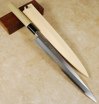 Sakai White #2 Yanagiba 270mm