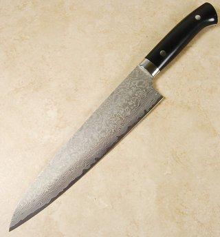 Saji R-2 Gyuto 240mm