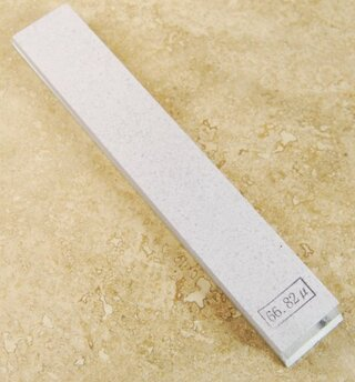 Shapton Glass Stone 220 (66.82 mµ) For Edge Pro