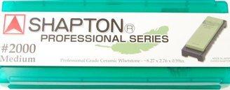 Shapton Pro 2000x