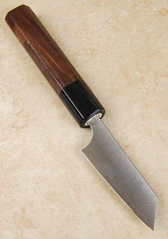 Shibata Kotetsu R-2 Petty 80mm