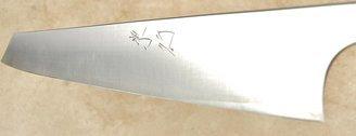 Shibata Kotetsu R-2 Sujihiki 270mm