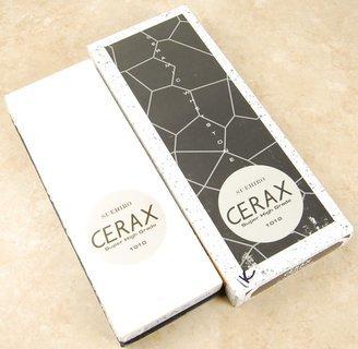 Suehiro Cerax 1000 Grit