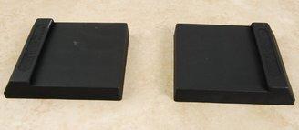 Suehiro Small Stone Holder