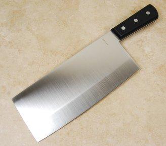 Takayuki Inox Cleaver 195mm