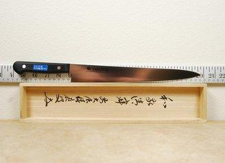 Takayuki Inox Sujihiki 270mm