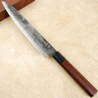 Takeda Classic Suji/Yanagi 215mm Medium